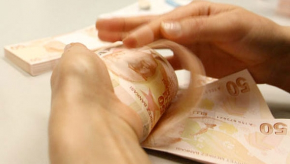 Bankaya borcu olanlara müjde!