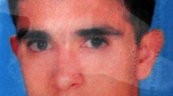 Bar Cinayetine Ağirlaştirilmiş Ömür Boyu Hapis Istemi