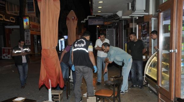 Barcı Cinayetinin Sırrını Kürtçe Konuşmalar Çözecek