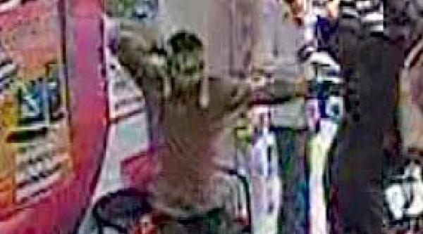 Barda Kız Yüzünden 4 Kişiyi Vurduğu İddia Edilen Şüpheli: Asıl Saldırıya Biz Uğradık