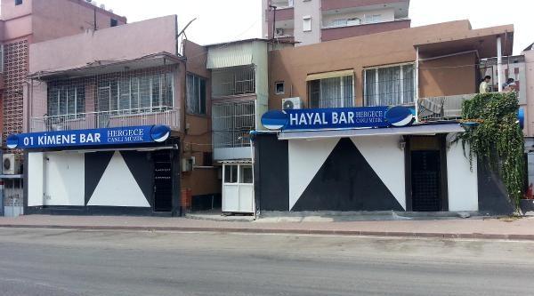 Barda Silahlı Çatişma: 1 Ölü,  8 Yaralı