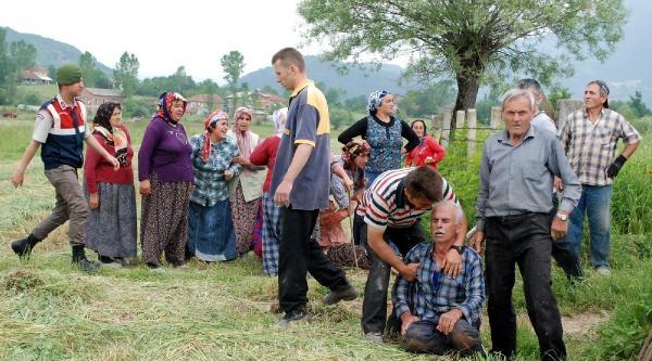 Bartın'da Su Kuyusunda Zehirlenme: 2 Ölü, 1 Yaralı