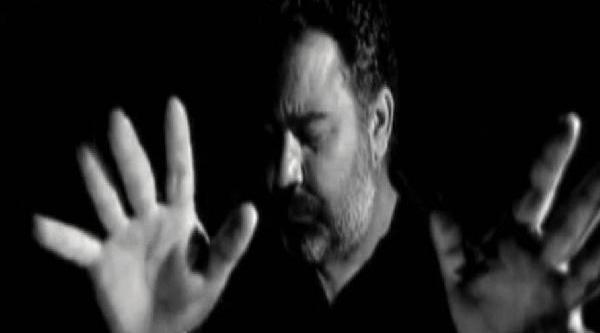 Barzani'Ye Yakin Kanal 'Ahmet Kaya Belgeseli'Ni Yayinladi