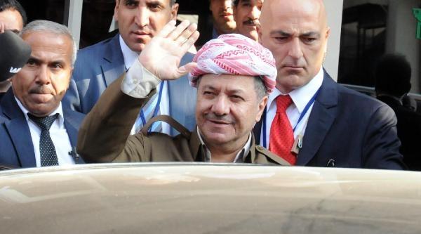 Başbakan, Diyarbakir'da Ilk Ziyaretini Baydemir'e Yapti(2)