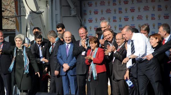 Başbakan Erdoğan: Gereği Neyse, Hesabını Soracağız