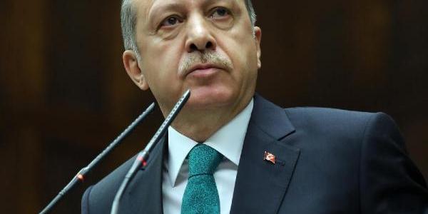 Başbakan Erdoğan: Kizlarin, Erkeklerin Yurtlarda Karişik Kalmasina Müsade Etmedik  - Ek Fotoğraflar
