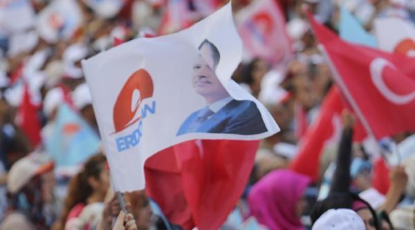 Başbakan Erdoğan: Monşeri Muhatap Almıyorum (ek Fotoğraflar)