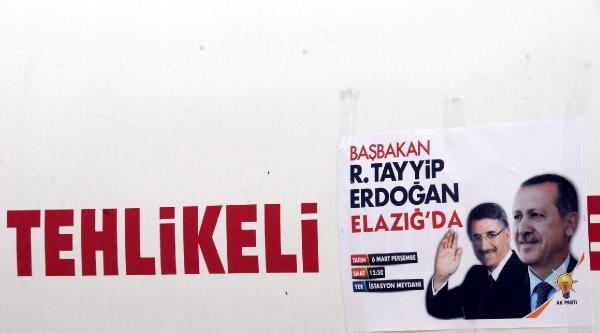 Başbakan Erdoğan: Montaj, Dublaj, Sizin İşiniz