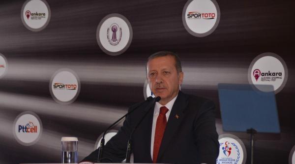 Başbakan Erdoğan: Ocaktaki Kardeşlerimizle İlgili Çikarma Çalişmalari Devam Ediyor (ek Fotoğraflar)