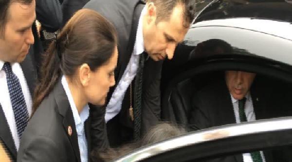 Başbakan Erdoğan'dan Telefon Sürprizi