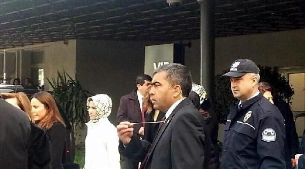 Başbakan Izmir'de - Fotoğraflar
