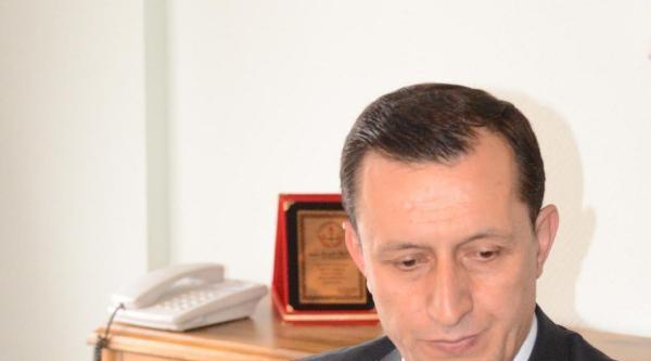 Başbakan Yardımcısı İşler: Her Darbeden Sonra Oklar İmam Hatiplere Yönelmiştir