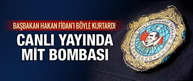 Başbakan'dan 7 Şubatta Hakan Fidan'a Şok Talimat!