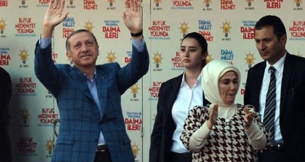 Başbakan'dan önemli açıklamalar!' Mustafa Kemal kurdu ama...'