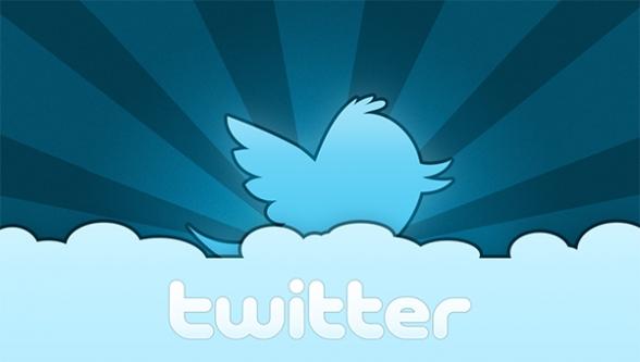 Başbakanlık'tan flaş Twitter açıklaması!
