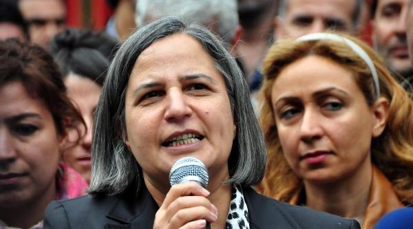 Bdp, Diyarbakır'daki Atatürk Stadyumu İçin Referanduma Gidecek