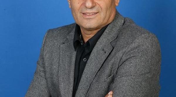 Bdp Tunceli' De Başkan Adayini Belirlemek Için Ön Seçim Yapti