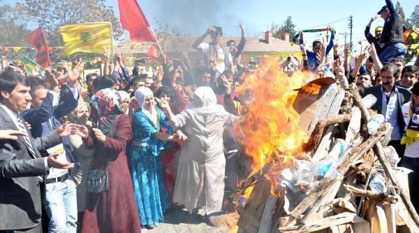 Bdp'li Ata: Halkımız Elini Vicdanına Koyacak