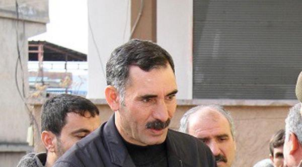 Bdp'li Başkanın Oğlu Suriye'de Çatişmada Öldü