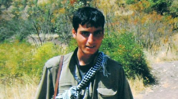 Bdp'li Başkanın Oğlu Suriye'de Çatişmada Öldü(2)