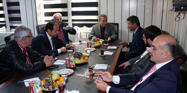 Bdp'li Şirnak Belediye Başkan Vekili Saltan: Kan  Durursa Türkiye 2013'e Kadar Süper Güç Olur
