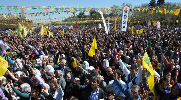 Bdp'li Tan'dan Başbakan'a Kürtçe Eleştiri: Hafif Akıl, Ağır Yüktür