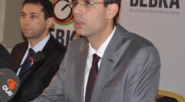Bebka 2014'te 50 Milyon Lira Hibe Desteği Verecek