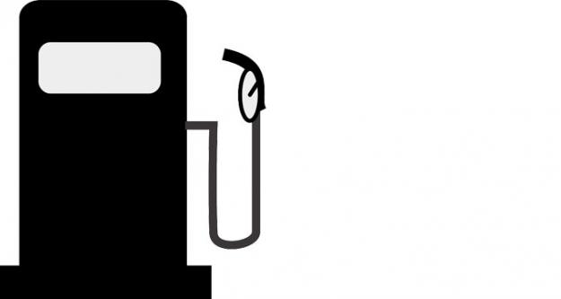 Bedava Benzin Sevinci