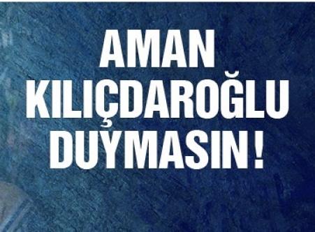 Bekaroğlu 2011'de Kılıçdaroğlu için bakın ne demiş