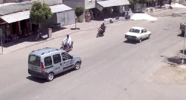 Belediye Başkanına Yönelik Bombalı Saldırıda 6 Gözaltı
