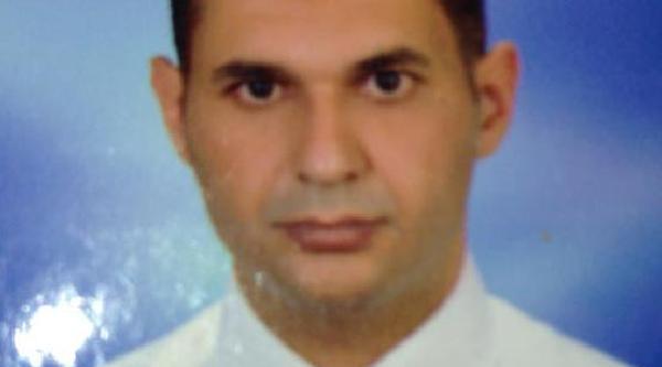 Belediye Vidanjörü Takla Atti: 1 Ölü, 1 Yarali- Ek Fotograf