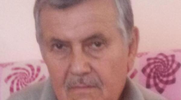 'beni Affedin' Yazili Not Birakip, Intihar Etti
