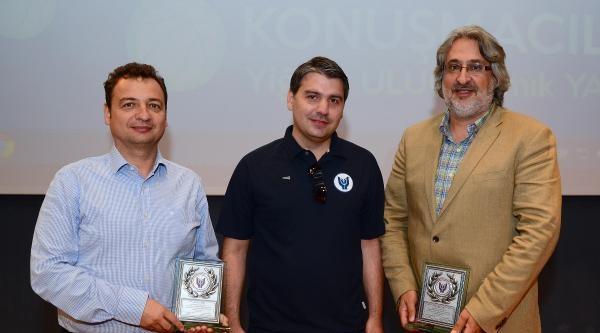 Beşiktaş İntegral Forex, Kandemir'le Devam Edecek