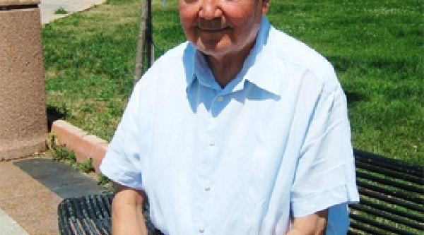 Beşiktaşli Muhittin Kapçak Hayatini Kaybetti