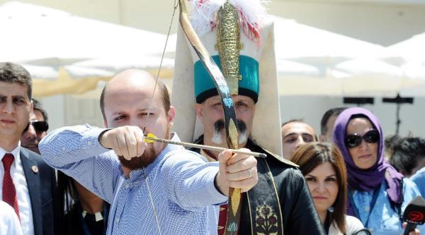 Bilal Erdoğan,