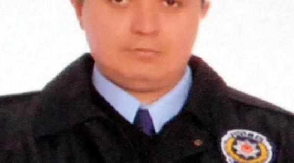 Bilecik'te Polis Memuru Evinde Ölü Bulundu