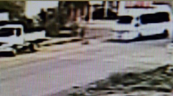 Bilirkişi, Ölen Çocuğu Da Şoför Kadar Kusurlu Buldu