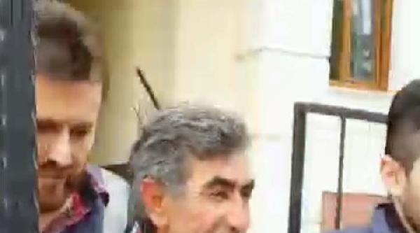 Bir Torba Bakıra 'gömü Altını' Diye 35 Bin Lira Verdi