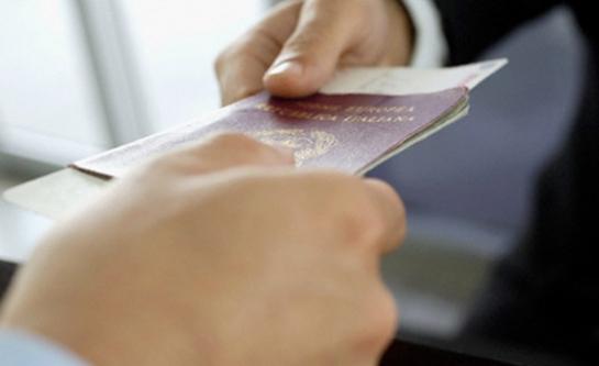 Bir ülkeye daha vizeler kalktı!