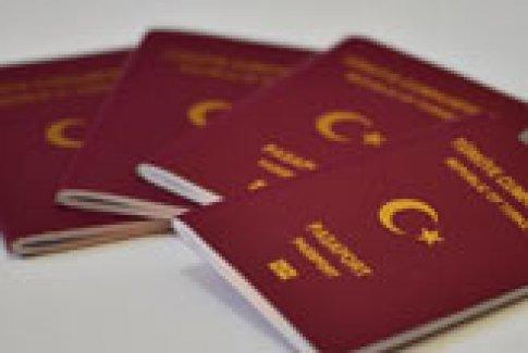 Bir ülkeyle daha vizeler kalkıyor
