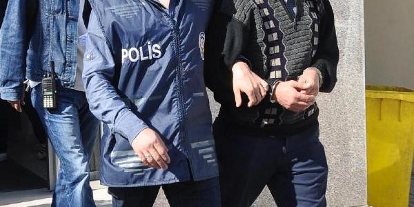 Birahanede 130 Liralik Hesap Cinayeti-Ek Fotoğraf