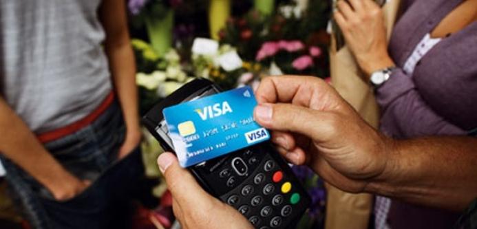 Birden fazla kredi kartı olanlar dikkat!
