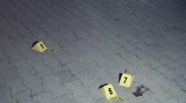 Birecik'te Silahlı Kavga: 13 Yaralı