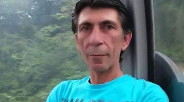 Birlikte Yaşadığı Özbekistanli Kadını Yaraladı, Kızını Öldürdü (2)