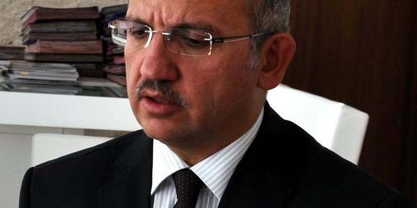 Bitlis'te 30 Bin Çocuğa Farkindalik Eğitimi Verilecek