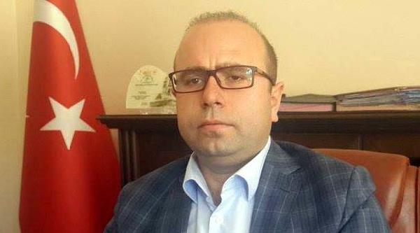 Bitlis'te El Yapımı 2 Patlayıcı İmha Edildi