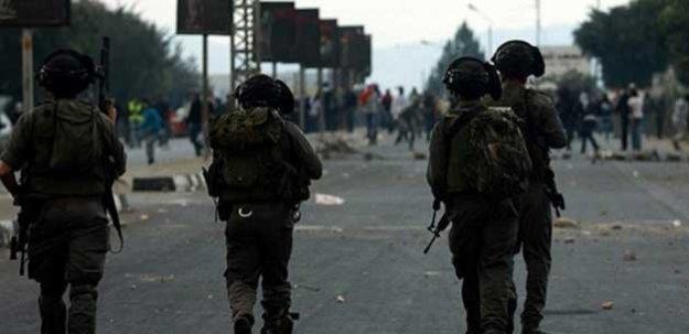 BM'den İsrail'e 'vazgeç' çağrısı