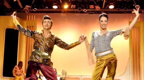 Bodrum Mayısta Dans Festivaliyle Şenlenecek