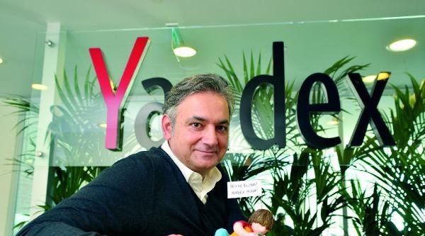 Bodrum, Yandex Panoramaları İle Gezilecek