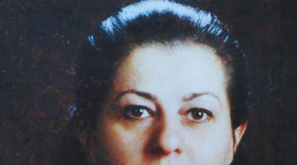 Boşanma Davaları Süren Eşini Öldüren Kocaya Ağırlaştırılmış Ömürboyu